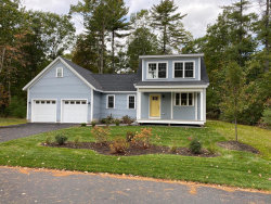 Photo of 7 Camerons Lane, Wells, ME 04090 (MLS # 1435878)