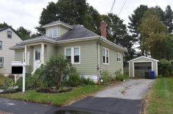 Photo of 19 Brenton Street, South Portland, ME 04106 (MLS # 1435942)