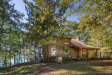 Photo of 425 Bristol Road, Bristol, ME 04539 (MLS # 1435999)