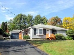 Photo of 2 Patricia Terrace, Waterville, ME 04901 (MLS # 1436123)