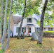 Photo of 2 Pine Hill Drive, Unit 2, Bath, ME 04530 (MLS # 1436262)