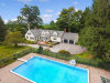 Photo of 315 Fort Hill Road, Gorham, ME 04038 (MLS # 1436286)
