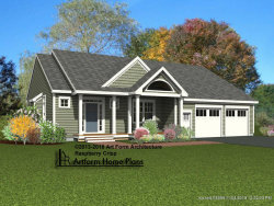Photo of Lot 9 Camerons Lane, Wells, ME 04090 (MLS # 1436349)