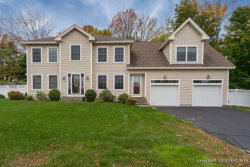 Photo of 25 Ballpark Drive, Portland, ME 04103 (MLS # 1436389)