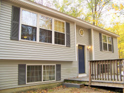 Photo of 33 Middle Camp Road, Buxton, ME 04093 (MLS # 1436488)