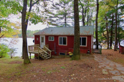 Photo of 120 Dam Pond Road, Augusta, ME 04330 (MLS # 1436600)