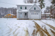 Photo of 200 Memorial Hwy Highway, North Yarmouth, ME 04097 (MLS # 1436675)