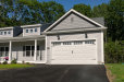 Photo of 24 Longfellow Lane, Unit 17, Kennebunk, ME 04043 (MLS # 1436703)