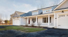 Photo of 31 Longfellow Lane, Unit 12, Kennebunk, ME 04043 (MLS # 1436710)