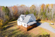 Photo of 220 Patterson Road, Hampden, ME 04444 (MLS # 1436758)