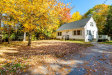 Photo of 123 White Road, Bowdoinham, ME 04008 (MLS # 1436811)