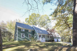 Photo of 22 Goosefair, Kennebunkport, ME 04046 (MLS # 1436868)