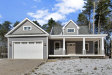Photo of 62 Boody Street, Brunswick, ME 04011 (MLS # 1436891)
