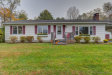 Photo of 110 Clarks Point Road, Wiscasset, ME 04578 (MLS # 1436929)