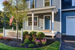 Photo of 12 Webhannet Place, Unit 2, Kennebunk, ME 04043 (MLS # 1436992)