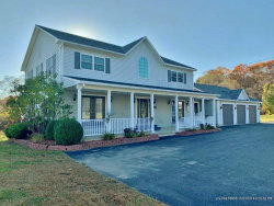 Photo of 58 Pleasant Hill Drive, Waterville, ME 04901 (MLS # 1437106)