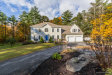 Photo of 5 Russo Way, Falmouth, ME 04105 (MLS # 1437164)