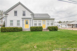 Photo of 2702 US Highway 1, Sullivan, ME 04664 (MLS # 1437186)