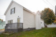 Photo of 76 Forest Avenue, South Portland, ME 04106 (MLS # 1437317)