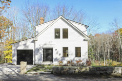 Photo of 108 Old Cape Road, Kennebunkport, ME 04046 (MLS # 1437355)
