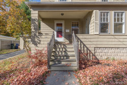 Photo of 5 Clifford Street, South Portland, ME 04106 (MLS # 1437522)