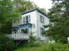 Photo of 39 Campbell Street, Boothbay Harbor, ME 04538 (MLS # 1437588)