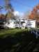 Photo of 183 Atlantic Avenue, Boothbay Harbor, ME 04538 (MLS # 1437647)