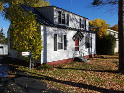 Photo of 15 Violette Avenue, Waterville, ME 04901 (MLS # 1437728)