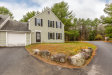 Photo of 17 Overview Drive, Unit 1, Brunswick, ME 04011 (MLS # 1437803)