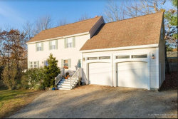 Photo of 13 Maplewood Avenue, Yarmouth, ME 04096 (MLS # 1437892)
