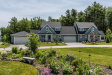 Photo of 17 Scarlet Sage Lane, Unit 71, Brunswick, ME 04011 (MLS # 1437935)