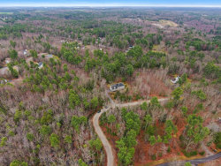 Photo of 14 Independence Way, Scarborough, ME 04074 (MLS # 1437986)