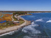 Photo of 103 Marshall Point Road, Kennebunkport, ME 04046 (MLS # 1437995)