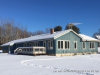 Photo of 206 Gordon Hill Road, Thorndike, ME 04986 (MLS # 1438046)