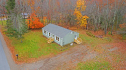 Photo of 6 Williams Pond Road, Bucksport, ME 04416 (MLS # 1438071)