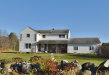 Photo of 36 Colley Hill Road, Gray, ME 04039 (MLS # 1438112)