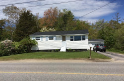Photo of 22 Arundel Road, Arundel, ME 04046 (MLS # 1438172)