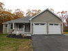 Photo of 134 Ross Road, Old Orchard Beach, ME 04064 (MLS # 1438293)