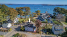 Photo of 23 Town Landing Road, Falmouth, ME 04105 (MLS # 1438314)