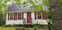 Photo of 1214 Toddy Pond Road, Surry, ME 04684 (MLS # 1438330)