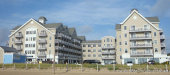 Photo of 1 East Grand Avenue, Unit 504, Old Orchard Beach, ME 04064 (MLS # 1438390)