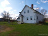Photo of 119 South Road, China, ME 04358 (MLS # 1438392)