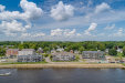 Photo of 285 Front Street, Unit 203, Bath, ME 04530 (MLS # 1438396)