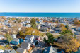 Photo of 24 Highland Avenue, Old Orchard Beach, ME 04064 (MLS # 1438446)