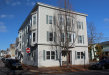 Photo of 247 Danforth Street, Unit 2B, Portland, ME 04102 (MLS # 1438561)