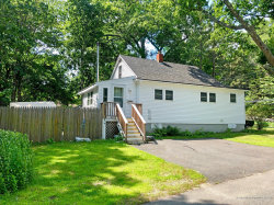 Photo of 3 Laurel Street, Ellsworth, ME 04605 (MLS # 1438594)