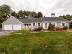 Photo of 4 Lantern Lane, Cumberland, ME 04110 (MLS # 1438734)