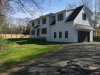 Photo of 37 Grover Road, Cape Elizabeth, ME 04107 (MLS # 1438756)