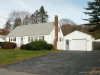 Photo of 36 Four Winds Road, Portland, ME 04102 (MLS # 1438796)