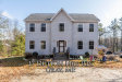Photo of 17 Dutton Hill Hill, Gray, ME 04039 (MLS # 1438912)